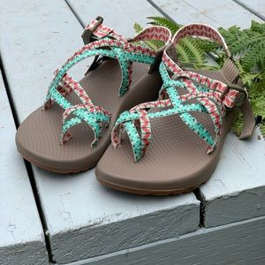 Chaco ZX2 Sandal